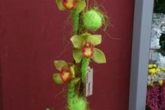 Seade-orhideega-potis_jpg11