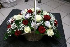 Seade-roosidega-korvis